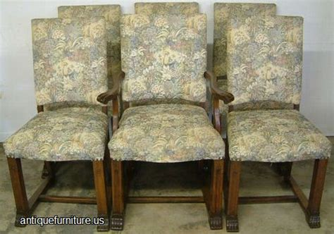 Ikea Lonset Vs Luroy by Antique Dining Room Chairs Dining Room Chair Antique