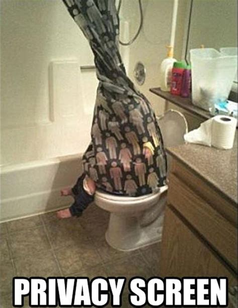 funny bathroom pics going to the bathroom funny pictures dump a day