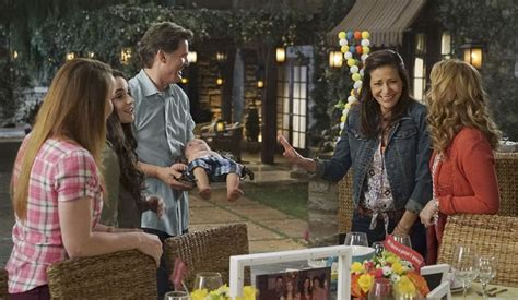 switched at birth season five delayed until 2017 switched at birth series finale sneak peek five years