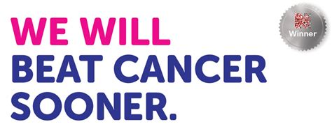advertising caign themes quizlet cancer uk fundraising for cancer research uk my 3 half