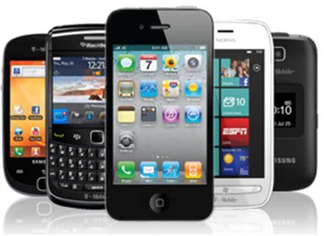 cell phone mobile phone total cell phone repair