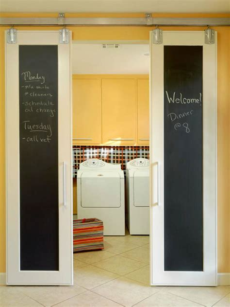 creative laundry room ideas creative laundry room ideas for your home 20 ways to get organized