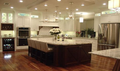 newest kitchen designs kitchen pendant lights island