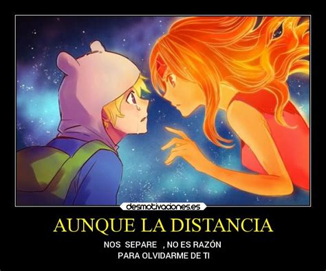 imagenes de amor a distancia anime te muestro estas 5 imagenes de distancia de amor anime