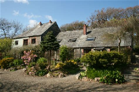 Cottages To Rent In Cornwall Friendly by Cornwall Cottages Cottages To Rent In Cornwall