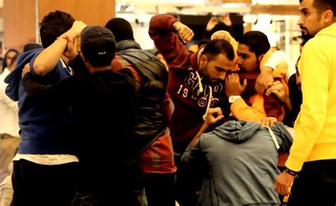media world porte di roma i 10 frequentatori di porta di roma the post