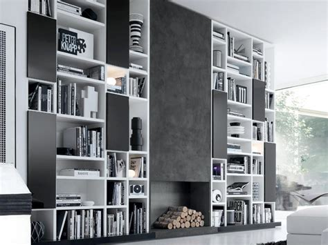 Wall To Wall Shelving Functional And Stylish Wall To Wall Shelves Interior
