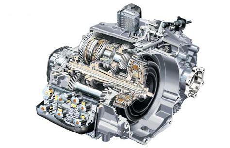Audi Dsg Probleme by Dsg Was Ist Das Merkmale Und Dsg Getriebe Probleme