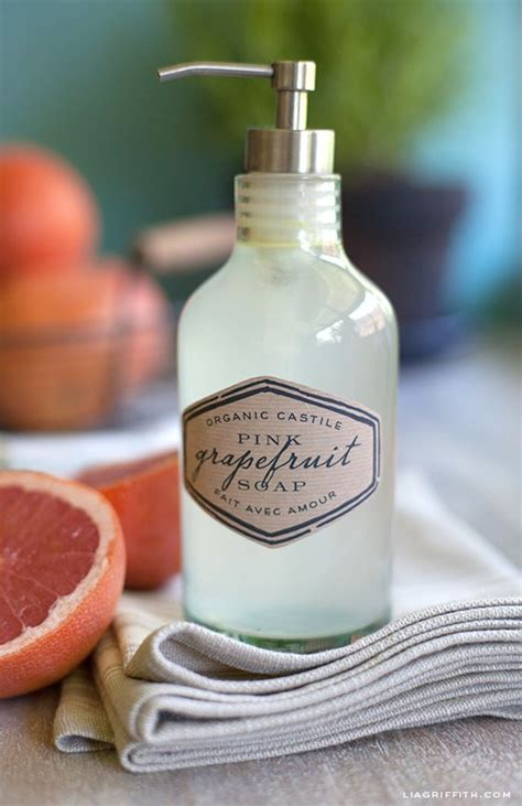 printable soap recipes soaps hand soaps and printable labels on pinterest
