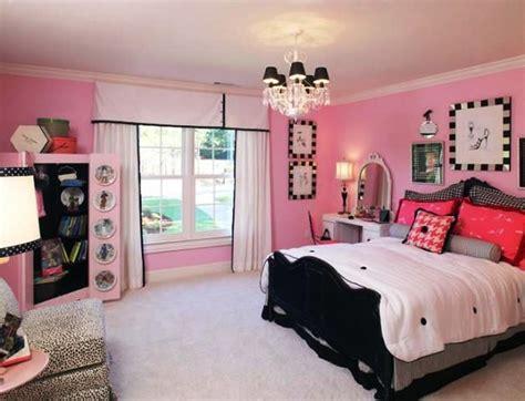 dream room ideas dream house teens bed room sweet dream teen bedroom