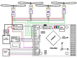 sum wiring diagram sum uncategorized free wiring diagrams