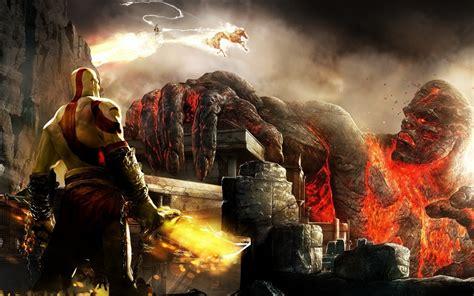 imagenes de kratos wallpaper god of war ascension version for pc gamesknit