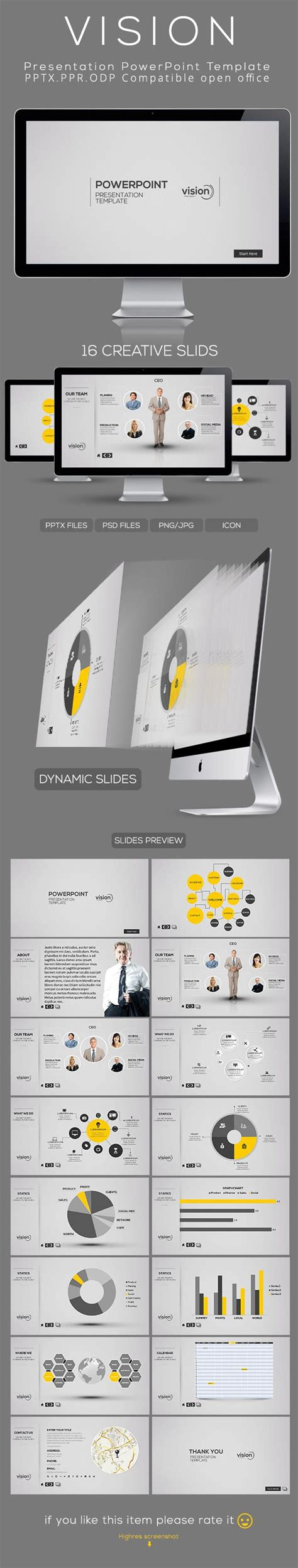 buy professional powerpoint templates best 25 professional powerpoint ideas on