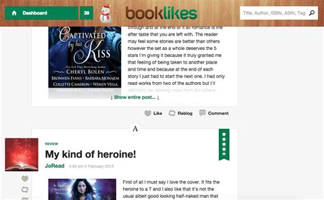 user search terms needed books tag find books booklikes