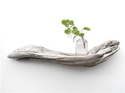 kreative wandgestaltung ideen zum selbermachen