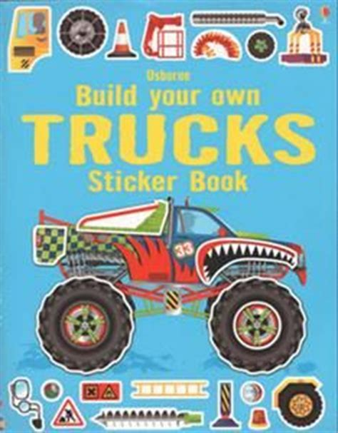 the usborne book of cutaway cars author alcove 1000 images about cars and trucks books by usborne on truck stickers car stickers