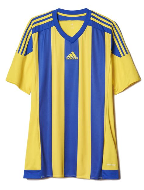 Arsyila Dress Original By Dobu dres s kr 225 tk 253 m ruk 225 vem adidas striped 15