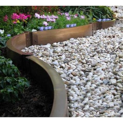 Landscape Edging Curved Cheap Curved Garden Edging Find Curved Garden Edging