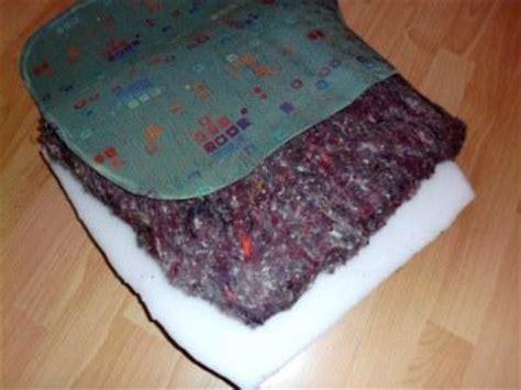 stuhl polstern anleitung basteln rund ums jahr stuhl polstern und beziehen