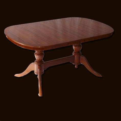 60 X 60 Dining Table 60 Quot X 36 Quot Dining Table