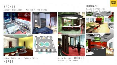 home design competition tv shows interior design competition on tv billingsblessingbags org