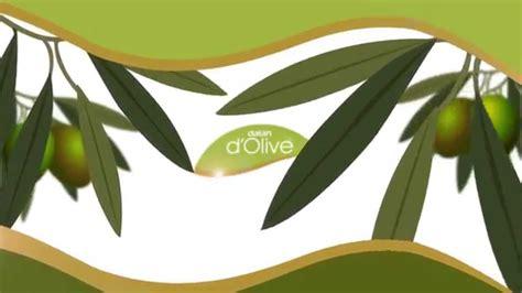 Sabun Olive dalan d olive
