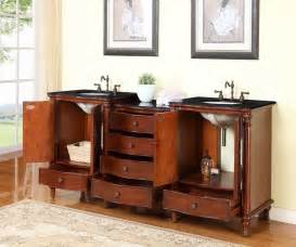 custom bathroom vanities ideas custom 60 custom bathroom vanities home depot decorating