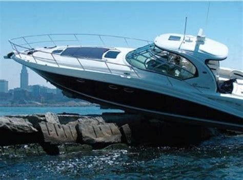 boat driving requirements in utah boating regulations