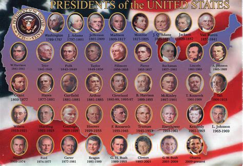 president s united states presidents remembering letters and postcards