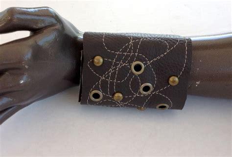 Ribbon Bag Black 0837 67 best wrist wallet bracelet purse images on
