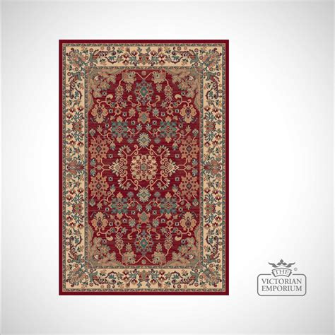type rugs rug style ro1630 rugs the emporium