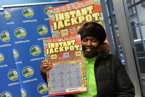 lottery winners nolan dalla