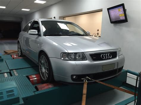 I Max 8198 C3 1 Kacamata microchips tuning audi s3 1 8t bam stage2 288ps