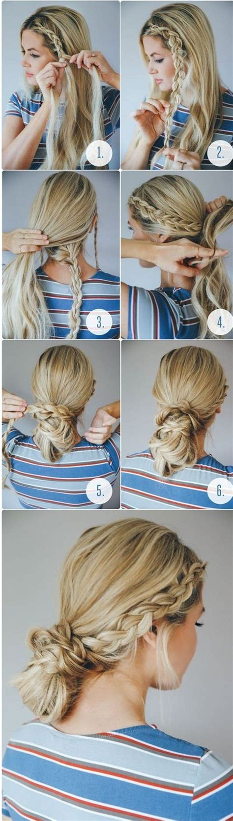 new school hairstyles 2014 1000 ideas about school hairstyles on easy school hairstyles cherry