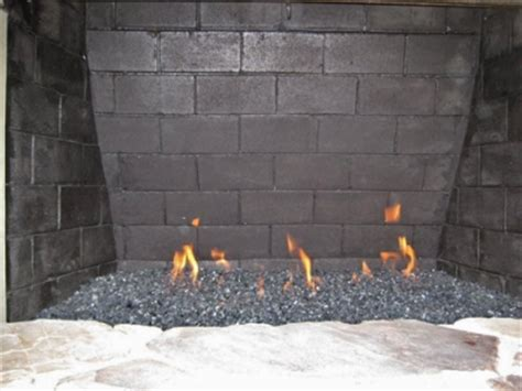 turning gas fireplace key fireplaces