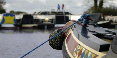 boat mooring terms boat mooring mooring fees canal river trust