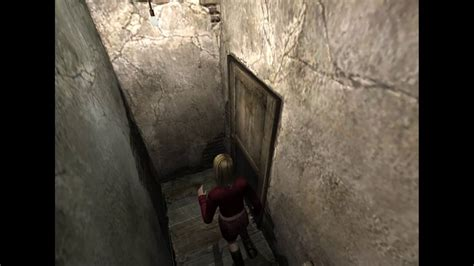 Born From A Wish silent hill 2 born from a wish 6 11 igt pc