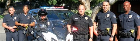California Enforcement Personal History Statement by California Enforcement Personal History Statement
