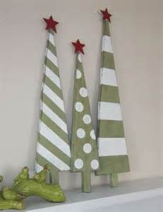 xmas trees christmas pinterest