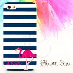 Blue Stripes Galaxy Note 3 Custom 1000 images about flamingo bird phone on htc one m7 htc one m8 and galaxy 3