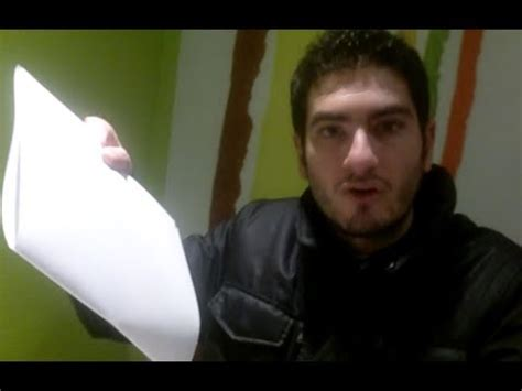 tutorial wireshark italiano protocollo videolike
