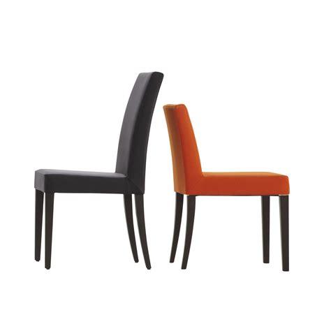 Ligne Roset Dining Chairs Line Chairs Designer Didier Gomez Ligne Roset