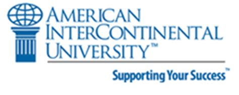 Aiu Mba Hr by Accredited And Accelerated Degrees Aiu
