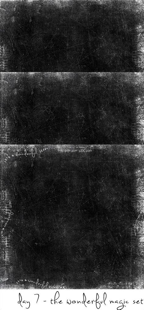 pattern overlay photoshop elements 150 best images about textures overlays on pinterest