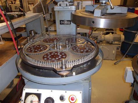 Custom Machine Guard Custom Machine