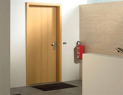Soundproof Doors For Homes by Soundproof Bathroom Door Home Design