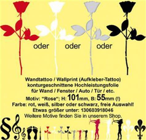 Autoaufkleber Depeche Mode Violator Rose by Depeche Mode Sticker Online Bestellen Bei Yatego