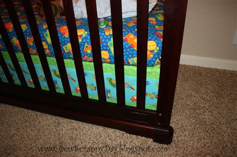 Helicopter Crib Bedding Sew Scrappy Day Helicopter Airplanes Trains Truck Crib Bedding For Baby