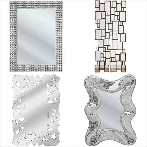 Petit Miroir Design by Miroir Design Achat Au Meilleur Prix Avec Kibodio