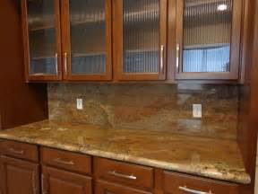 Tops Kitchen Cabinet Granite Kitchen Countertops Az Granite Kitchen Counters